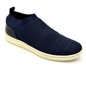 ED Ellen Degeneres Womens Chalibre Sneaker